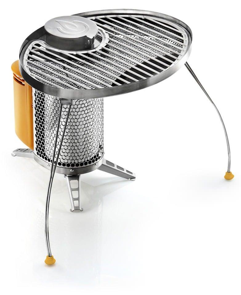 biolite grill