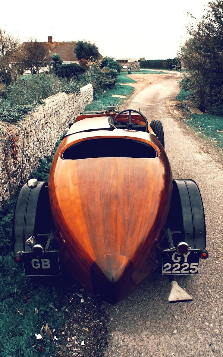 1932-talbot-wooden-car 1