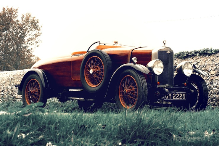 1932-talbot-wooden-car