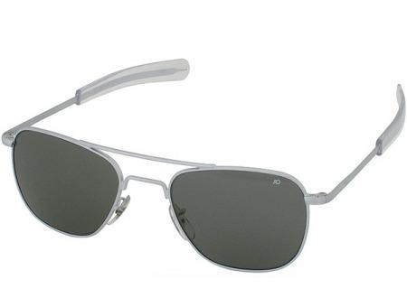 American Optical Flight Goggle 58 450x330 - American Optical Sunglasses