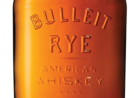 Bulleit Rye Whiskey 450x330 - Bulleit Rye Whiskey