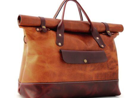 Day Tripper Bag by Teranishi 450x330 - Day Tripper Bag by Teranishi