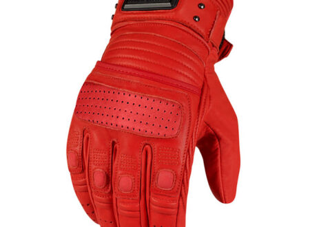Leather Motorcycle Gloves Classic 450x330 - Beltway Motorcycle Glove by Icon 1000