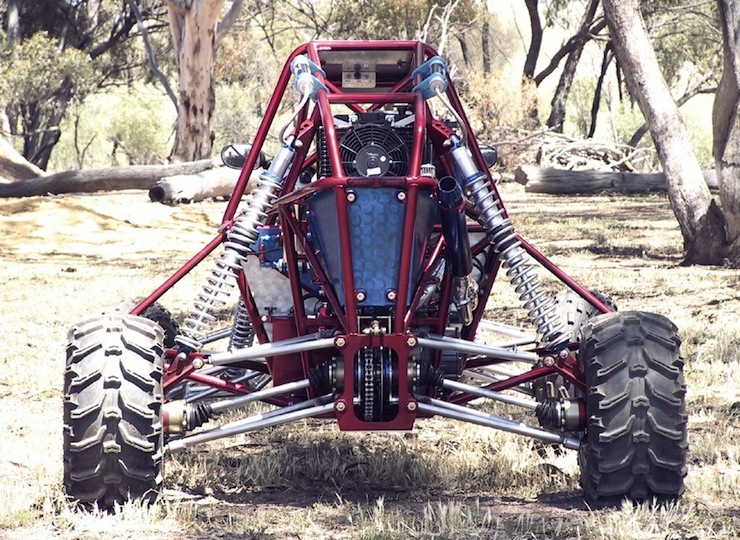 barracuda-edge-buggy-kart 1