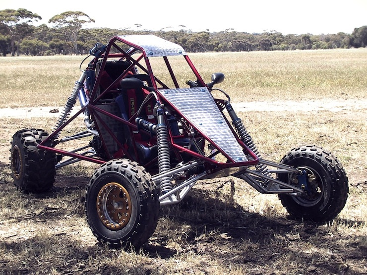barracuda-edge-buggy-kart 2