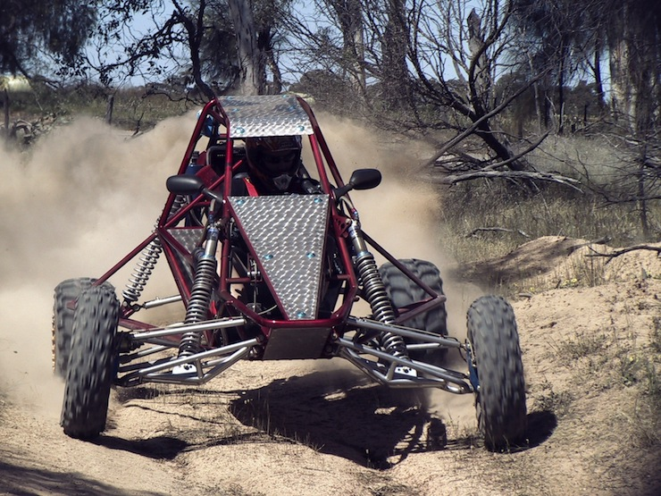 barracuda-edge-buggy-kart 3