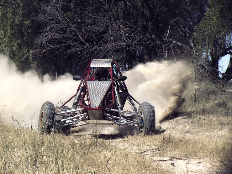 barracuda-edge-buggy-kart 4