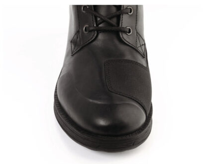 classic motorcycle boots 450x330