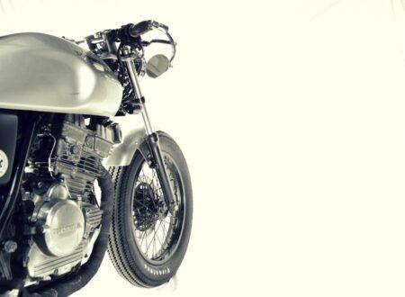 honda gb 250 motorbike 5 450x330 - Honda GB250