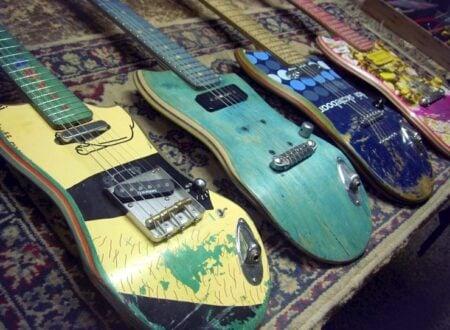 skate guitar 450x330 - Skate Guitars