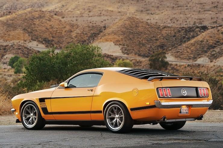 02-retrobuilt-1969-mustang-fastback-fd