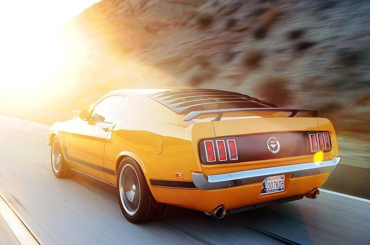 11-retrobuilt-1969-mustang-fastback-fd