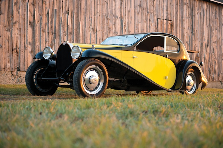 1930 Bugatti Type 46 Coupé Superprofilée on bugatti limousine, bugatti fast and furious 7, bugatti superveyron, ettore bugatti, bugatti emblem, bugatti 16c galibier concept, bugatti stretch limo, bugatti eb118, bugatti tumblr, bugatti eb110, bugatti phone, bugatti hd, bugatti company, bugatti type 51, bugatti finale, bugatti prototypes, bugatti engine, bentley 3.5 litre, bugatti hennessey venom, bugatti design, roland bugatti, bugatti with girls, bugatti veyron, bugatti mph, bugatti aventador, bugatti royale,
