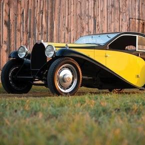Bugatti-Type-46-Coupé-Superprofilée