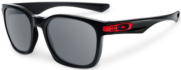 Ducati Garage Rock Sunglasses