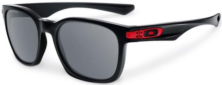 Ducati Garage Rock Sunglasses