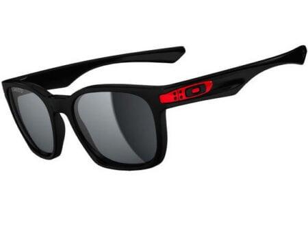 Ducati Garage Rock Sunglasses Oakley 450x330 - Ducati Garage Rock Sunglasses by Oakley