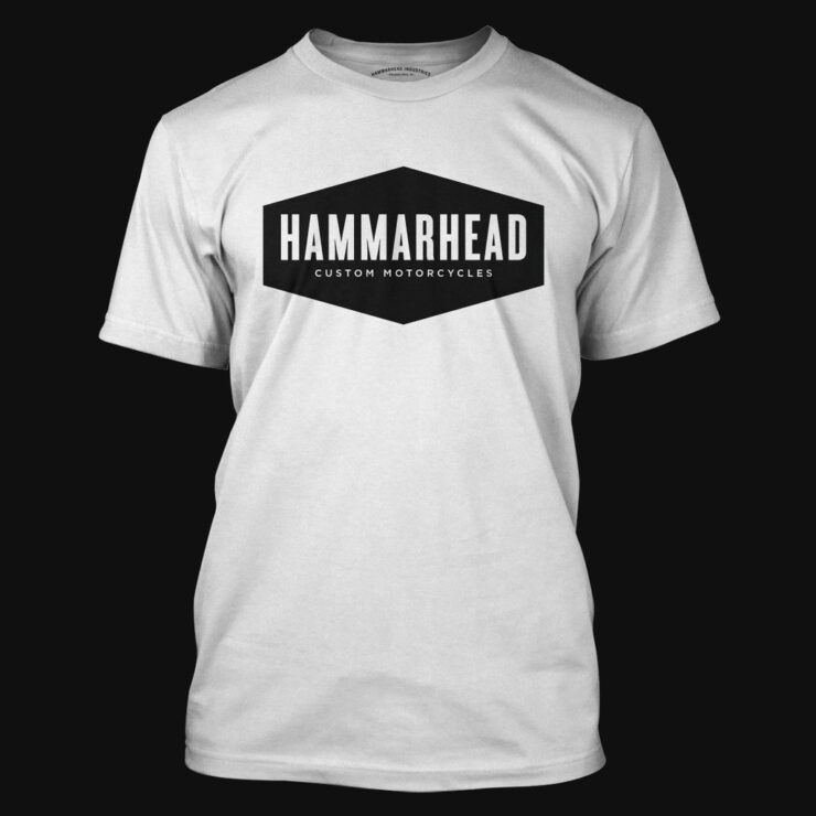Hammarhead Industries