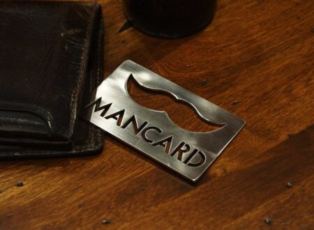 Man Card 450x330 - The Man Card
