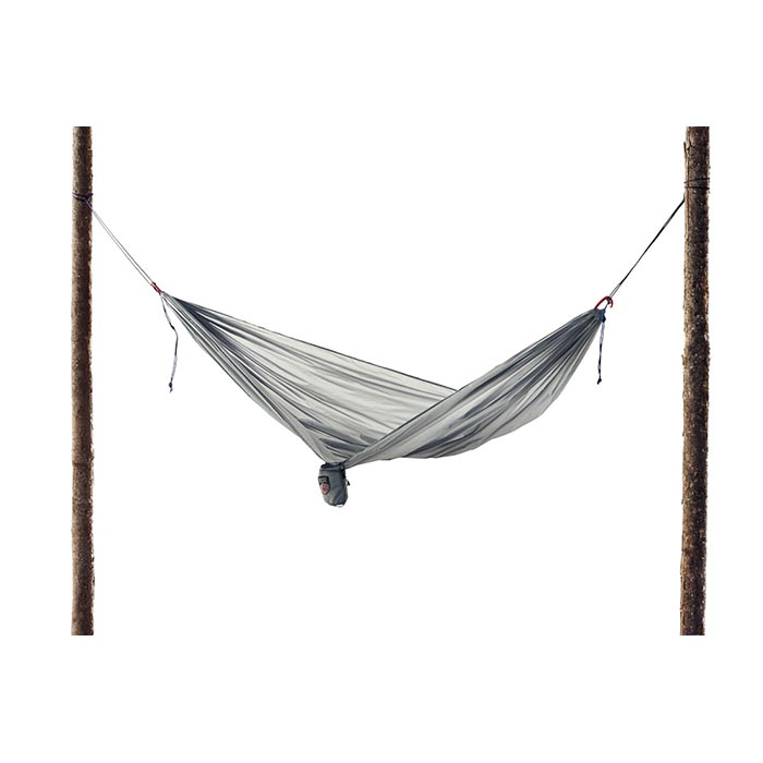 Nano 7 Hammock by Grand Trunk
