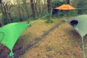 Tentsile-Sting-Ray-Tent.-2