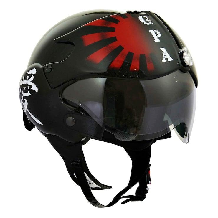 gpa-aircraft-kamikaze-helmet