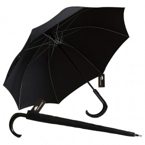 Unbreakable® Self-Defence Umbrella