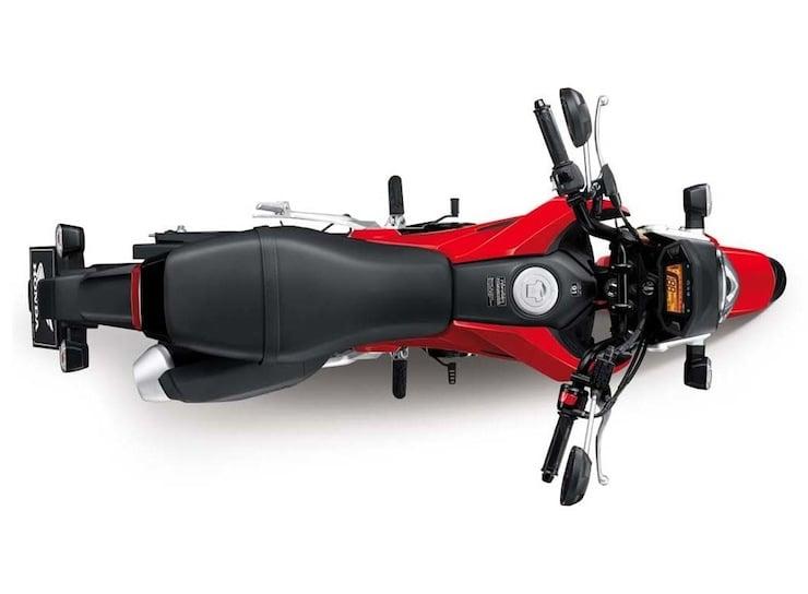 2013-Honda-Grom-08