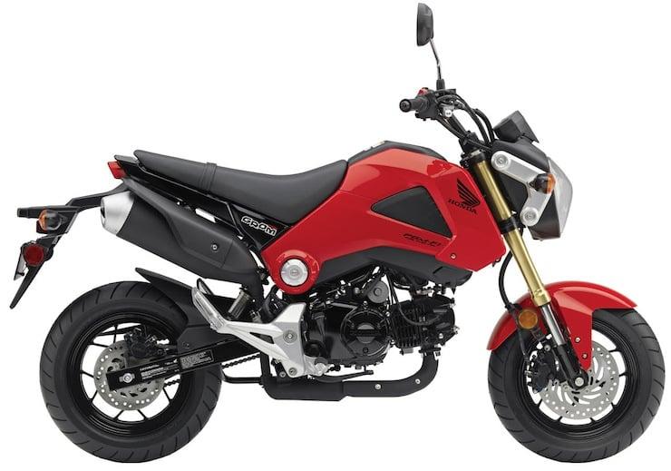 2014-Honda-Grom
