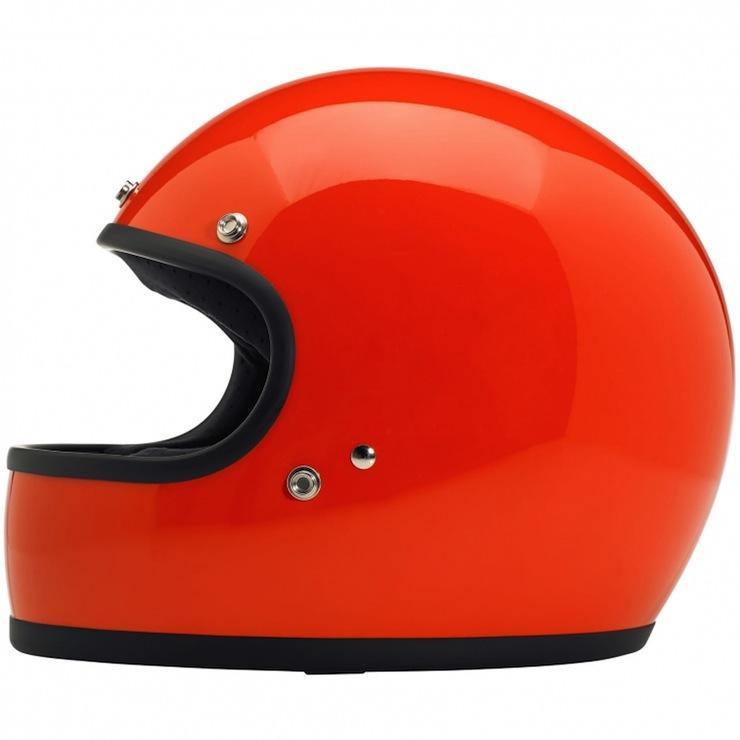 Gringo Helmet Biltwell