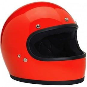 Gringo Helmet by Biltwell retro1 - Gringo Helmet by Biltwell