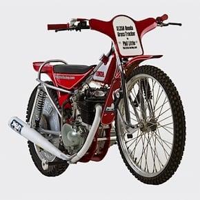 Honda-XL350-Grass-Tracker-4