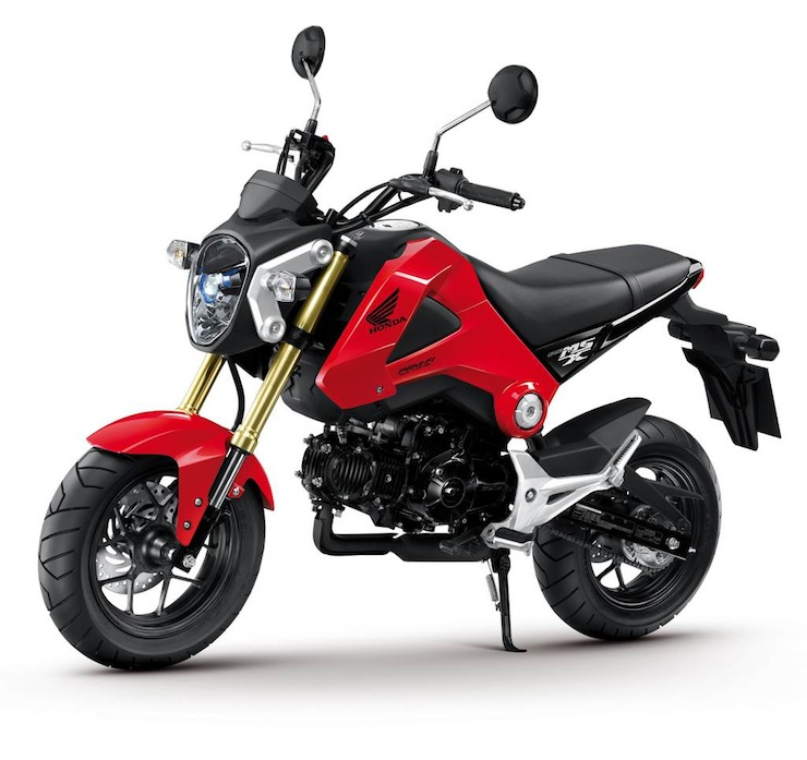 HondaMSX125-0008