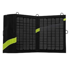 Nomad 13 Portable Solar Panels thumbnail - Nomad 13 Portable Solar Panel