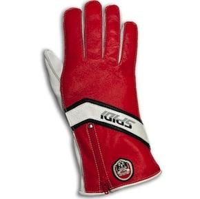 Replica 77 Gloves by Spidi Motorcycles 2 - Replica 77 Gloves by Spidi