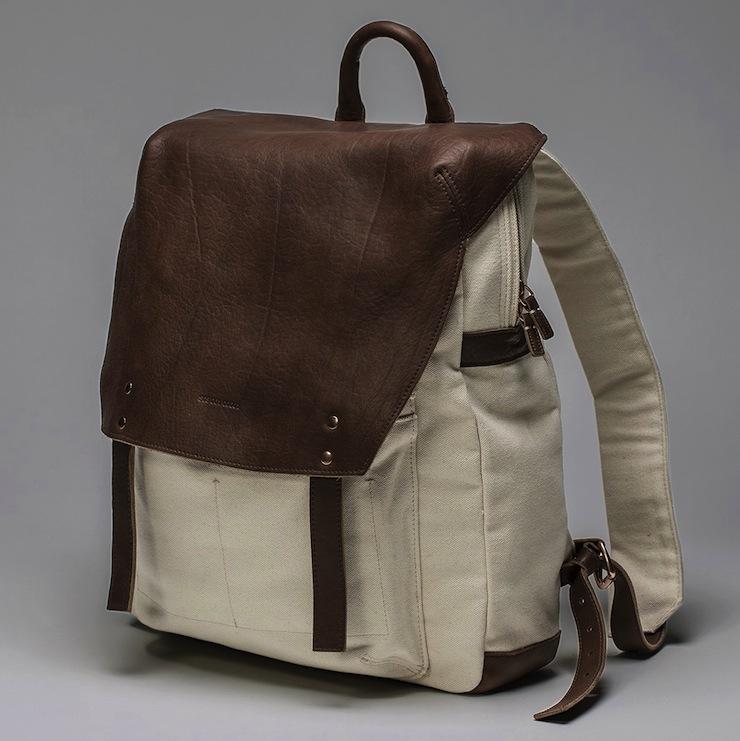 Shinola Backpack 1