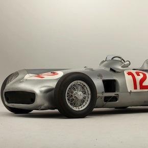 1954-Mercedes-Benz-W196R-Formula-1-8