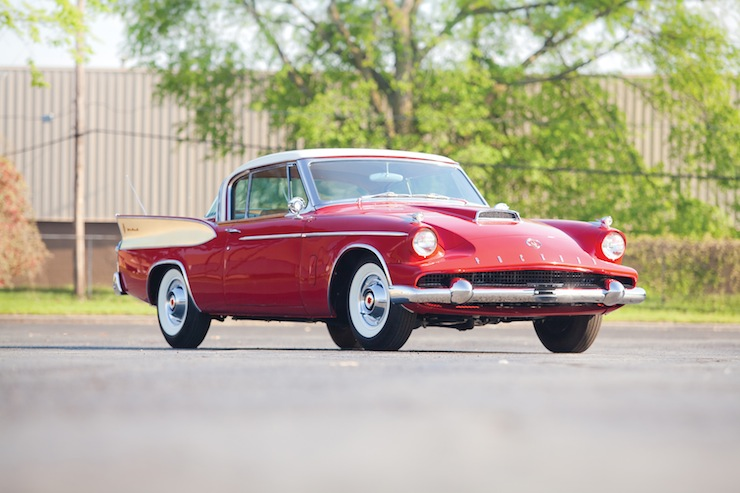 1958-Packard-Hawk-Sport-Coupe.jpg