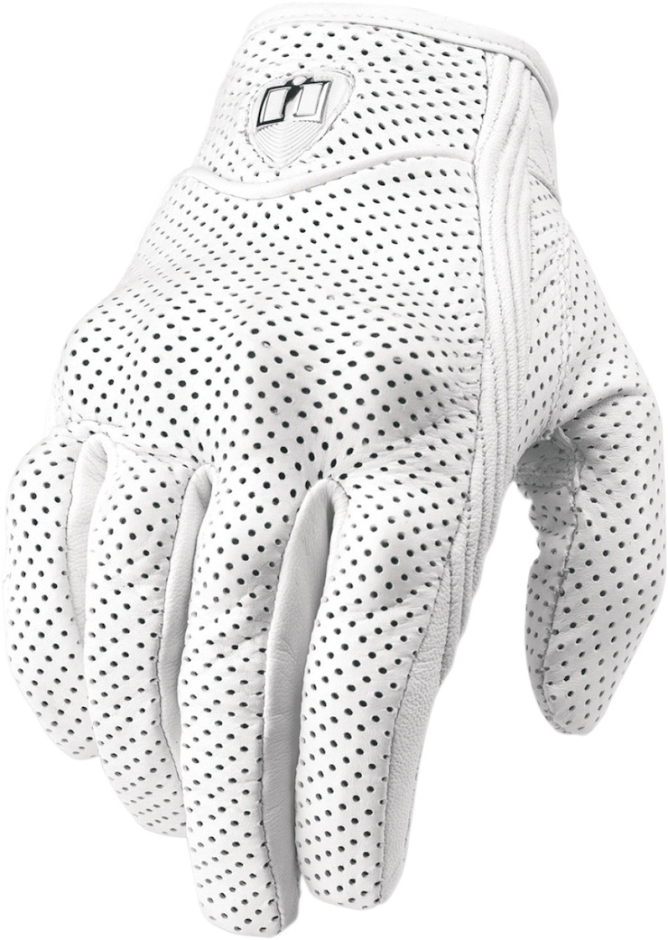 Pursuit Glove by Icon
