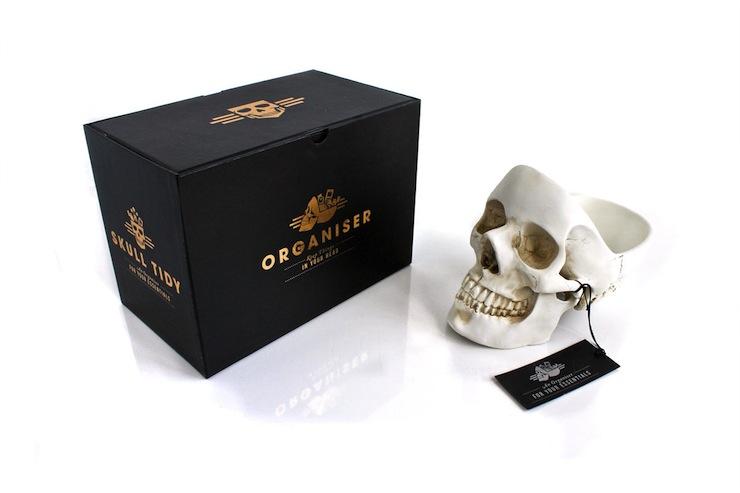Skull Tidy 1