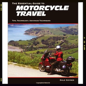 The Essential Guide to Motorcycle Travel Tips Technology Advanced Techniques1 - The Essential Guide to Motorcycle Travel