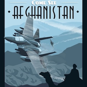 USAF Posters by Nicholas Anderson 21 - USAF Posters by Nicholas Anderson
