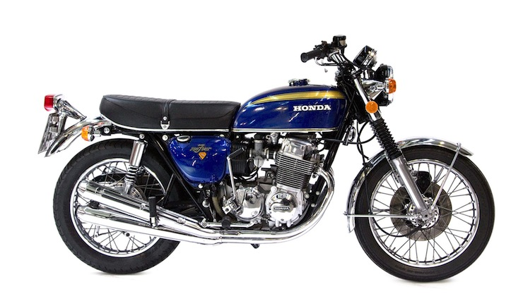 The essential buying guide for the honda cb750 hondacb750 copy sciox Gallery