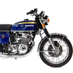 hondaCB750 - The Essential Buying Guide For The Honda CB750