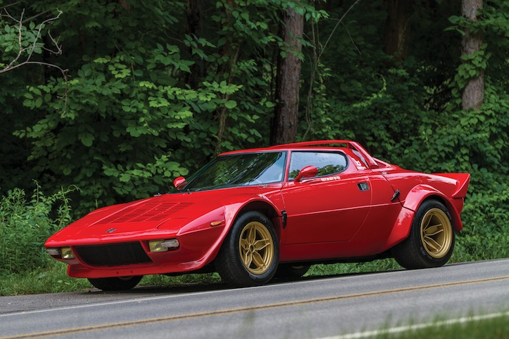 1975-Lancia-Stratos-HF-Stradale-by-Berto