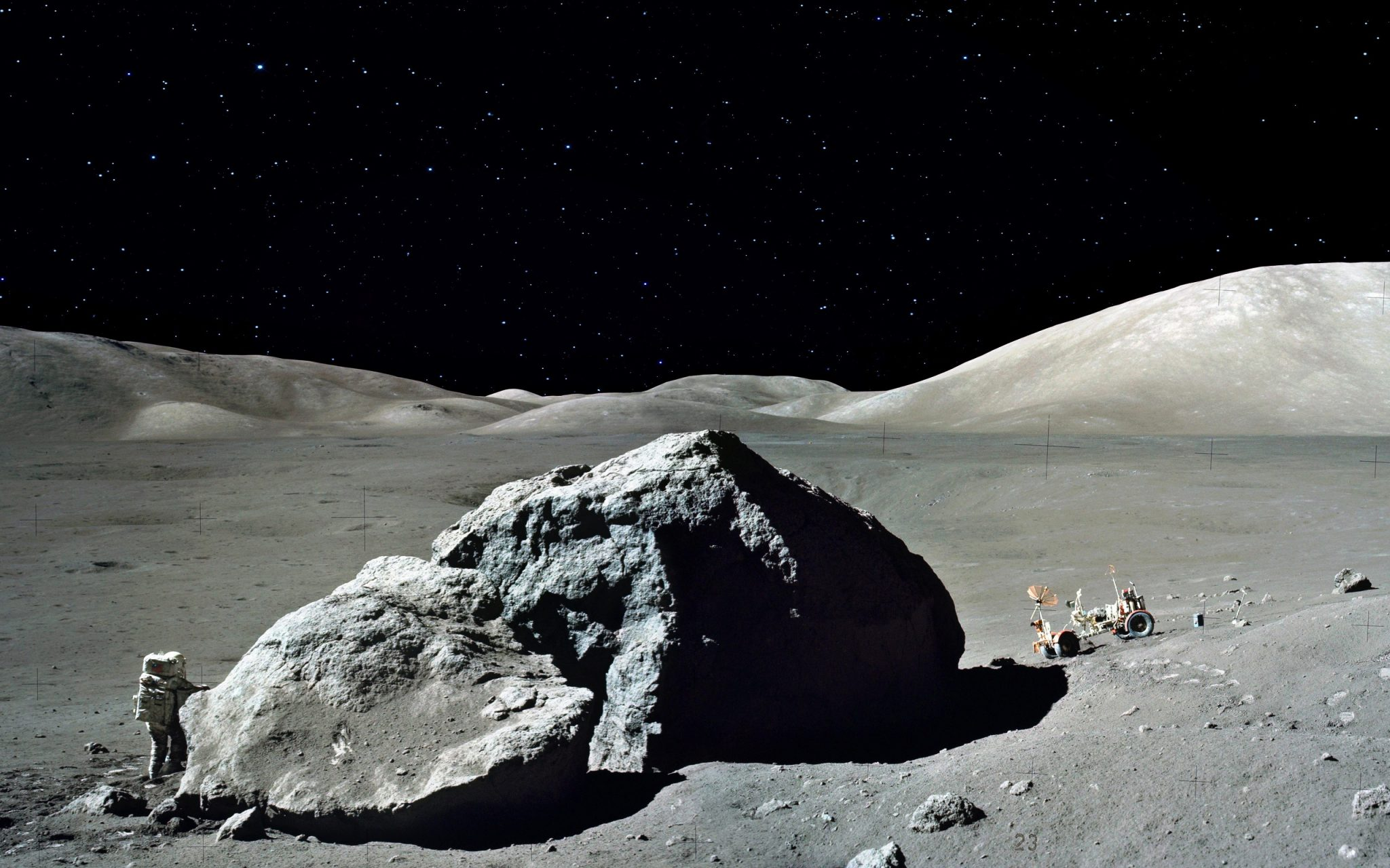 apollo missions wallpaper - photo #3