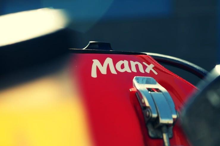 Ducati Manx by Rad Ducati 3