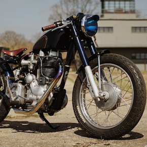 Fox-by-Old-Empire-Motorcycles-10