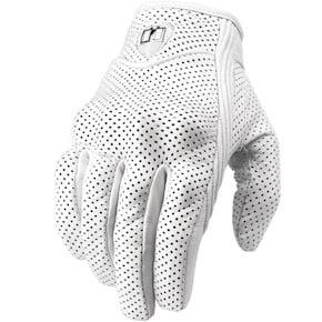 Pursuit Glove by Icon - Pursuit Glove by Icon