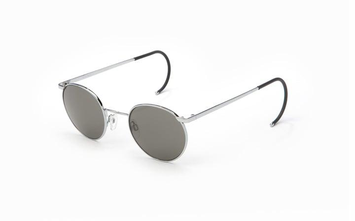 Submariner Sunglasses by Randolph Engineering 1